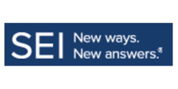 client login logo