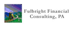 Fulbright Financial Consulting, PA
