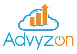 advyzon