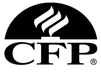 Bay Point Wealth Management has CFP members