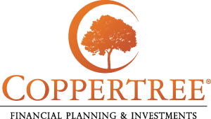 Coppertree Financial Planning & Investments in Westborough, Massachusetts