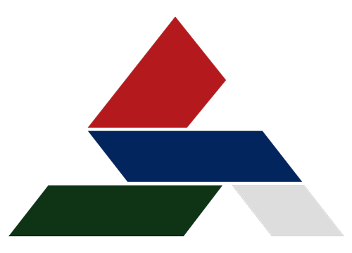David Wealth Management in Fairfax, Virginia logo