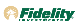 Fidelity is a custodian for Coppertree Financial Planning