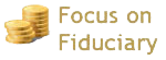 focus on fiduciary