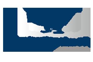 Flagship Harbour Advisors logo