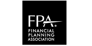Frazier Financial Consultants in Chapel Hill is FPA affiliated