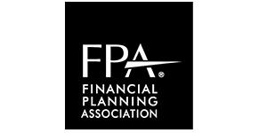 FPA - Jacksonville FL financial planner