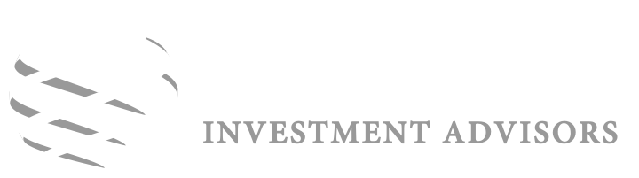 Fee-Only Financial Planning and Investment Advice - Garrett
