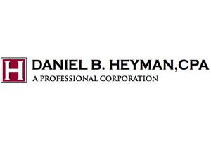 Hayman CPA logo
