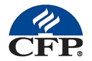 CFP affiliation logo