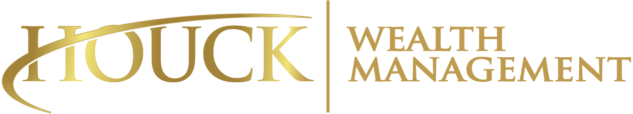 Houck Wealth Management Inc
