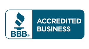 Key-Wealth-Partners-a-BBB-Accredited-Business Lancaster PA