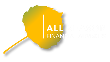 All Season Financial Advisors logo