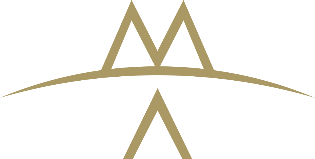merit accounting logo