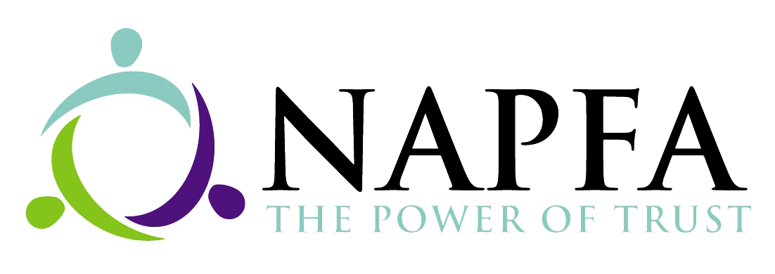 Bay Point Wealth Management is NAPFA affliated