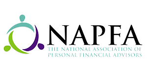 NAPFA Registered Financial Advisor Barrington Illinois