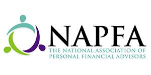 NAPFA - Jacksonville FL financial planner