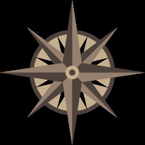 Noto icon